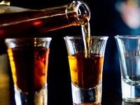 alcool boisson toxique