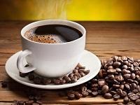 café boisson toxique chat
