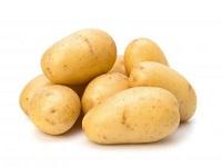 aliment toxique pomme de terre crue