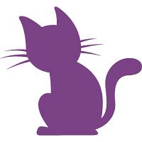 logo Races-de-chat
